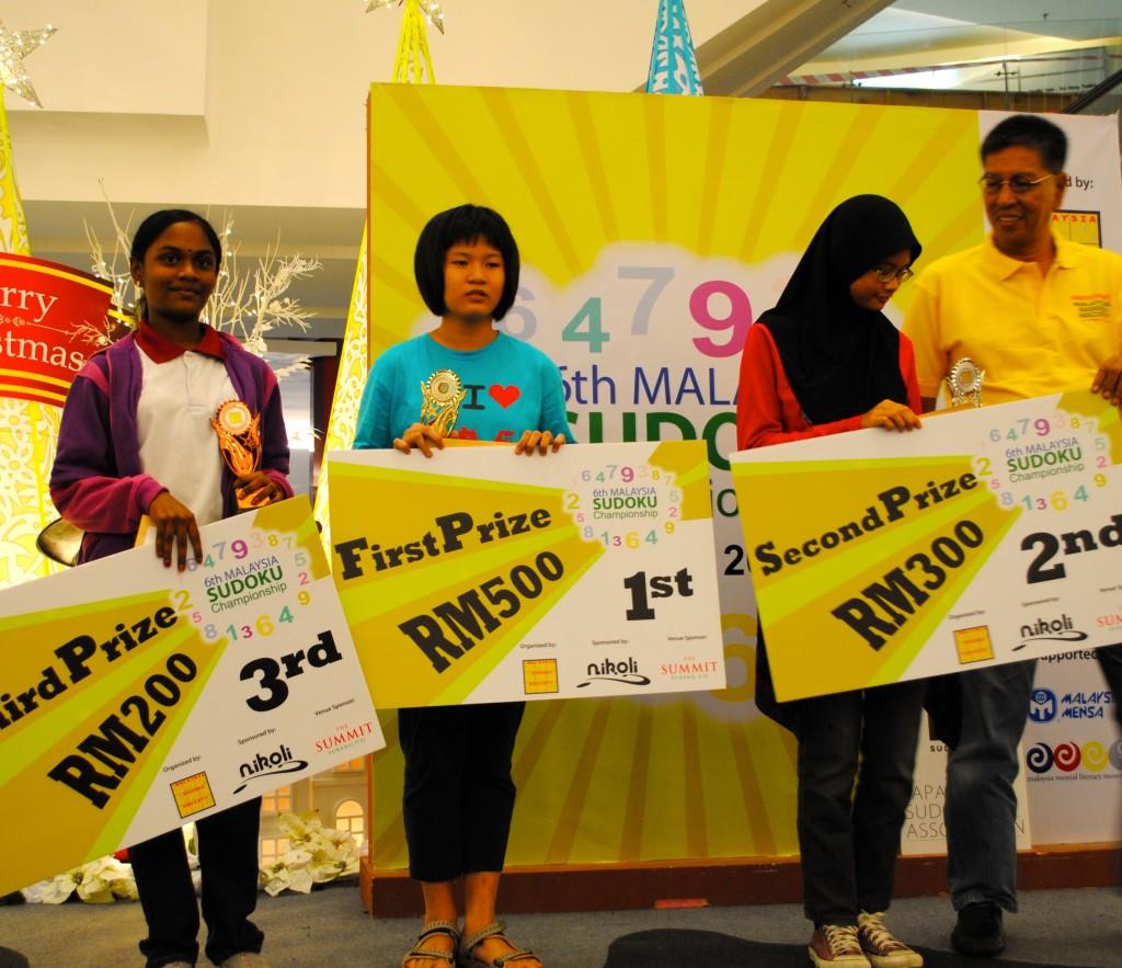 Malaysia Sudoku15-c