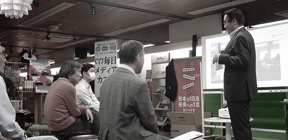 数独夕べ17/1d