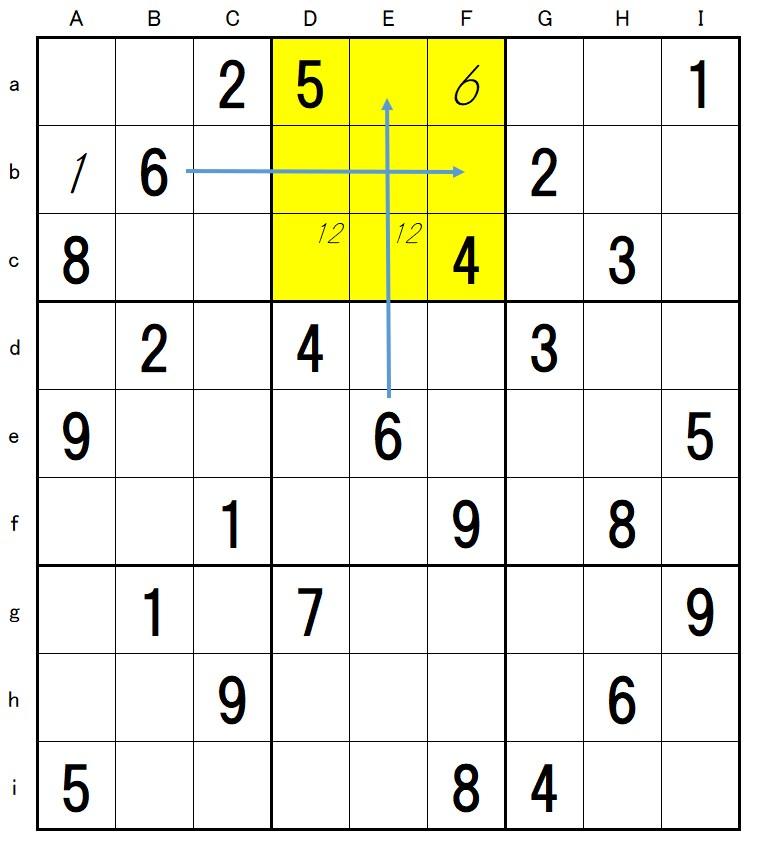 上級問題第1問_解説